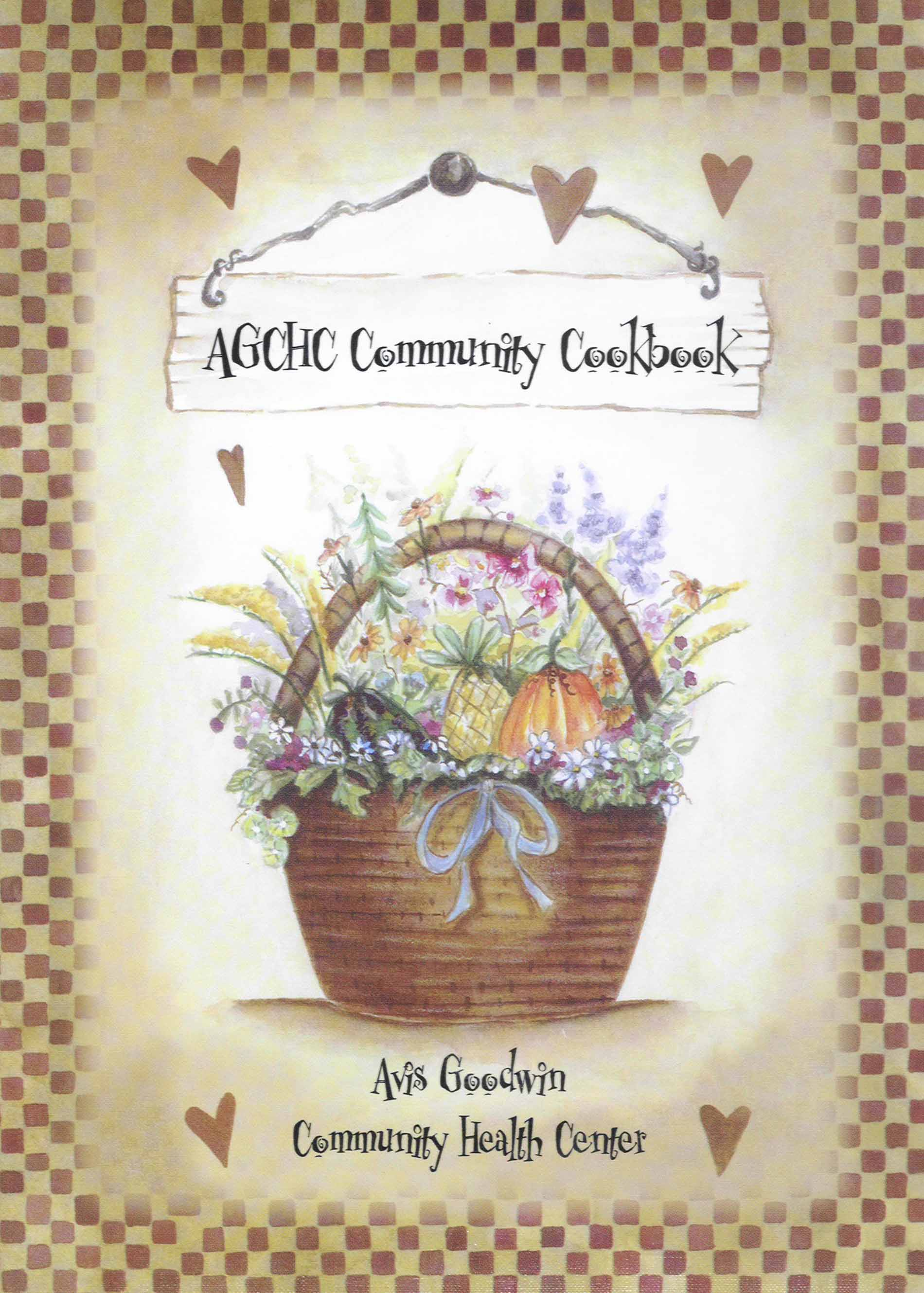 AVIS GOODWIN - COOKBOOK COVER COLOR (2)